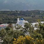 Settimana a Sifnos